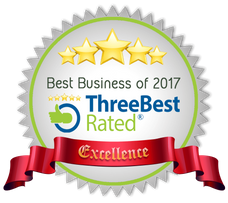 Best Of Business 2017